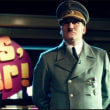 映画 帰ってきたヒトラー感想