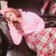 ピンクのELRIS