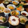 かな半旅館 (栃木市)