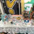 かっぱ橋道具街祭りで「田心マルシェ」出店!