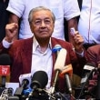タイの総選挙延期の理由、今度は国王の戴冠式?