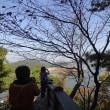 【百花亭と落花岩】百済歴史遺跡へのFAM⑦2017/10/28