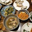 日本酒で牡蠣祭り