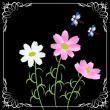 """""""花とき""""例会"""
