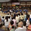 藤森盆踊りフェスティバル!