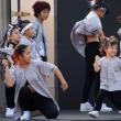 『K-Performance』 Dance Legend 2017