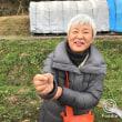 女性農業委員研修