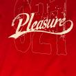 B'z LIVE-GYM Pleasure 2018 -HINOTORI- @味の素スタジアム(ネタバレなし)