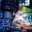 【Dec_01】センター街の青果店