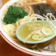 黒潮と親潮がぶつかる世界唯一の銚子で頂く、ラーメン遺産、60年超地元で愛される中華ソバ坂本の420円のラーメン‼️