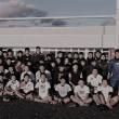 30年度愛知県ラグビースクール選抜練習会最終回デジブック