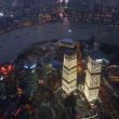上海タワーに登頂 その2