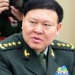 """なぜ""""張陽上将""""は「自殺させられた」のか"""