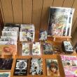 「幻想忍者展」開催中!