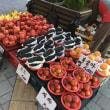 韓国旅行 Part2