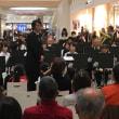 加西市民会館クリスマススペシャルコンサートのご案内