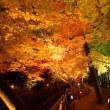 北野天満宮 (京都)