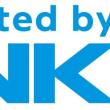 【大会告知】4/14(土)ガロスペ大会はSNK公認での大会を実施します。