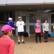 『伴走ガイドー日本ブラインドマラソン協会』 著作・監修 鈴木邦雄 読み直しています。