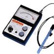 pHメーター PM-65 竹村電機