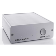 高音質リッピング:PCオーディオのための推奨CDリッピング