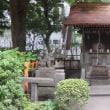 132東京の芭蕉句碑巡り-7(墨田区)