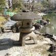 旧安田庭園5