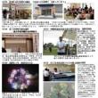 平成29年 写真で綴る活動報告 (其の三)