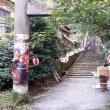 夏祭り 出水二郎歌謡ショー