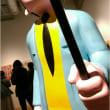 Joan Cornella展 in寺田倉庫