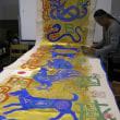 タイ・日本芸術文化交流2