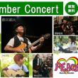 ♪セプテンバーコンサート浜松〜2017 開催のお知らせ〜(^^)b