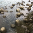 メジャーポイント「沖の可能性」