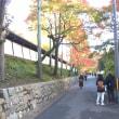 ★東福寺 紅葉 2017