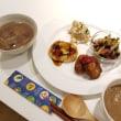 東京開催の常備菜レッスン!やりきった---!楽しみと喜びとほんの少しの反省と。次につながる全8回をありがとうございました。