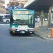 遠州鉄道バス 3‐91