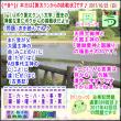 [古事記]第289回【算太クンからの挑戦状2017】(文学・歴史)