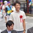 荒々しさと小気味良いリズム感──第31回町田エイサー祭りフェスタまちだ2017