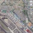 韓国の金浦空港国内線、リニューアルオープン!