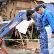 安倍総理が2016年度予算から地震救援金3500億表明