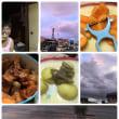 台風の来た日曜日も家で充実した休日でした〜