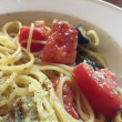 比企郡ときがわ町  イタリア式食堂「イル・チエロ」