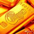 GOLD(chicago)