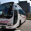 西鉄バス 4860