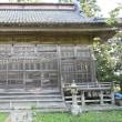 熱串彦神社(佐渡市両津)   投稿者:佐渡の翼