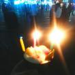 Happy My Birthday♡