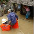 派手な先例に学ぶ、洪水・水害で要注意な疾患(ハイチの教訓、ミャンマーの教訓)