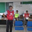 西伊豆町災害ボランティア本部の閉鎖について(お礼)