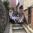 2017年5月21日 京街道を歩く第5弾 守口宿