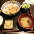 北陸加賀まで蟹を食べに。